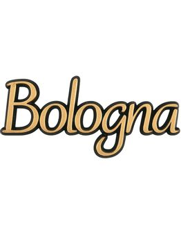 bologna-connected-letters-l-bologna.jpg