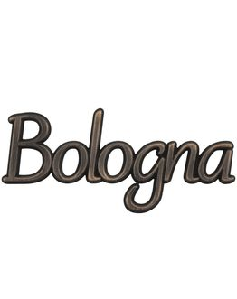 bologna-quality-grey-connected-letters-l-bologna-qg.jpg