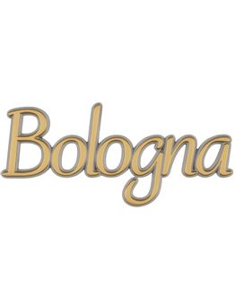 bologna-quality-white-connected-letters-l-bologna-qw.jpg