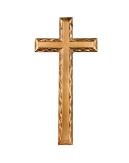 crosses-wall-mt-h-57x29-sand-casting-1242.jpg