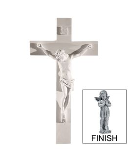 crosses-with-christ-h-32-5-silver-k0012-ag.jpg