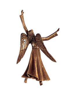 emblem-angel-h-25x15-lost-wax-casting-2528-s.jpg
