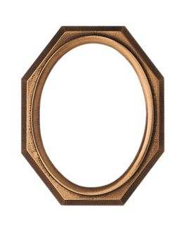 frame-oval-wall-mt-h-9x7-1044.jpg