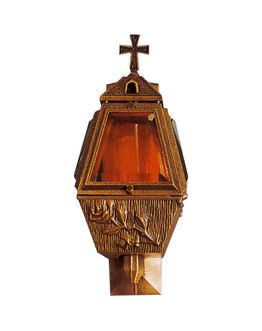 lamp-a-cero-frasconi-wall-mt-h-27x12x14-1247.jpg