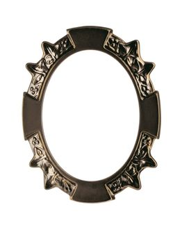 oval-frame-9x12-romano-antico-finish-1071ng.jpg