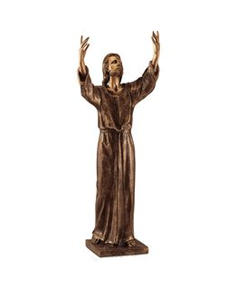 statue-christs-h-115x40-lost-wax-casting-3005.jpg
