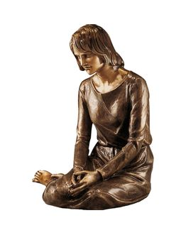 statue-statues-with-flowers-h-90x74x62-lost-wax-casting-3004.jpg