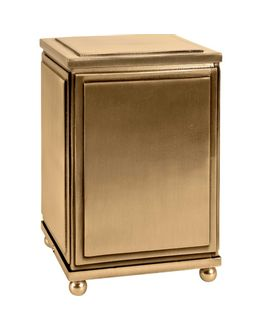 urn-bronze-base-mounted-2-50-lt-h-19x13-8058.jpg