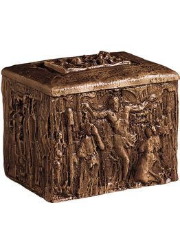 urn-bronze-base-mounted-4-00-lt-h-19x23x17-lost-wax-casting-8129.jpg